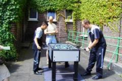 GSV-DU-Sommerfest-2008-001_small