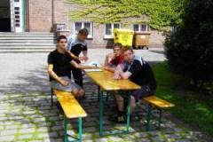 GSV-DU-Sommerfest-2008-002_small