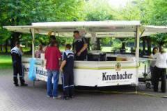 GSV-DU-Sommerfest-2008-003_small