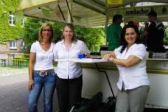 GSV-DU-Sommerfest-2008-004_small