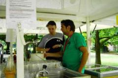 GSV-DU-Sommerfest-2008-005_small