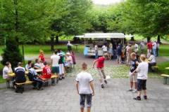 GSV-DU-Sommerfest-2008-006_small
