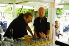 GSV-DU-Sommerfest-2008-012_small