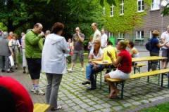 GSV-DU-Sommerfest-2008-014_small