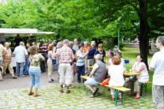 GSV-DU-Sommerfest-2008-015_small