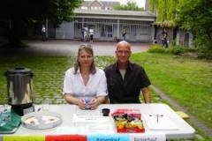 GSV-DU-Sommerfest-2008-017_small