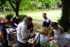GSV-DU-Sommerfest-2008-019_small