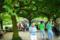 GSV-DU-Sommerfest-2008-022_small
