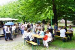 GSV-DU-Sommerfest-2008-024_small