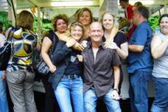 GSV-DU-Sommerfest-2008-027_small