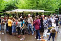 GSV-DU-Sommerfest-2008-032_small