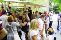 GSV-DU-Sommerfest-2008-037_small