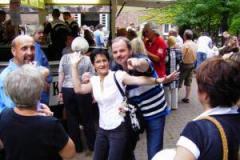 GSV-DU-Sommerfest-2008-038_small