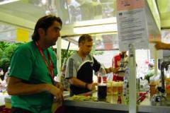 GSV-DU-Sommerfest-2008-039_small