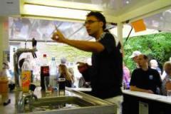 GSV-DU-Sommerfest-2008-040_small