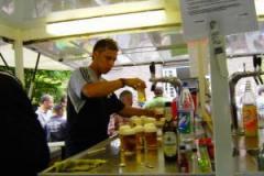 GSV-DU-Sommerfest-2008-041_small