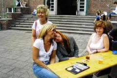 GSV-DU-Sommerfest-2008-043_small