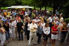 GSV-DU-Sommerfest-2008-055_small