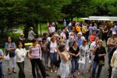 GSV-DU-Sommerfest-2008-056_small