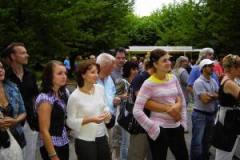 GSV-DU-Sommerfest-2008-057_small