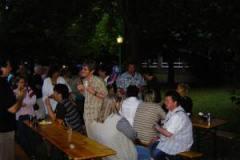 GSV-DU-Sommerfest-2008-067_small