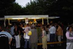 GSV-DU-Sommerfest-2008-068_small