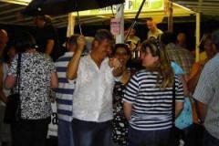 GSV-DU-Sommerfest-2008-069_small