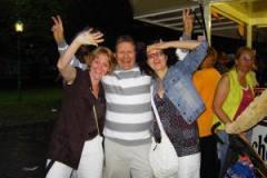 GSV-DU-Sommerfest-2008-070_small