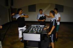 GSV-DU-Sommerfest-2008-023_small