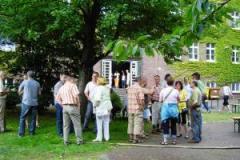 GSV-DU-Sommerfest-2008-025_small