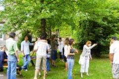 GSV-DU-Sommerfest-2008-028_small
