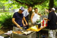 GSV-DU-Sommerfest-2008-030_small