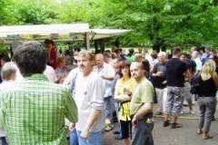 GSV-DU-Sommerfest-2008-035_small