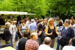GSV-DU-Sommerfest-2008-044_small