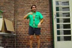 GSV-DU-Sommerfest-2008-054_small